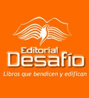 logo_editorial_desafio_expo_foto_miami.jpg