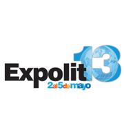 logo_expolit_expo_foto_miami.jpg