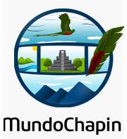 logo_mundo_chapin_expo_foto_miami.jpg