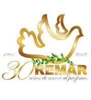 logo_remar_expo_foto_miami.jpg