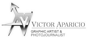 logo_victor_aparicio_expo_foto.jpg
