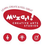 muzart_studios_expo_foto_miami_logo.jpg