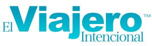 viajero-intencional-logo.jpg