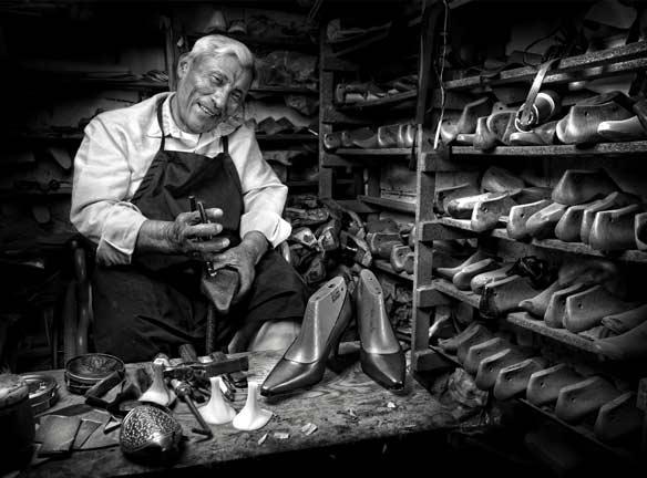 expofoto-miami-foto-ganador-2013-Jorge-Chavarria.jpg