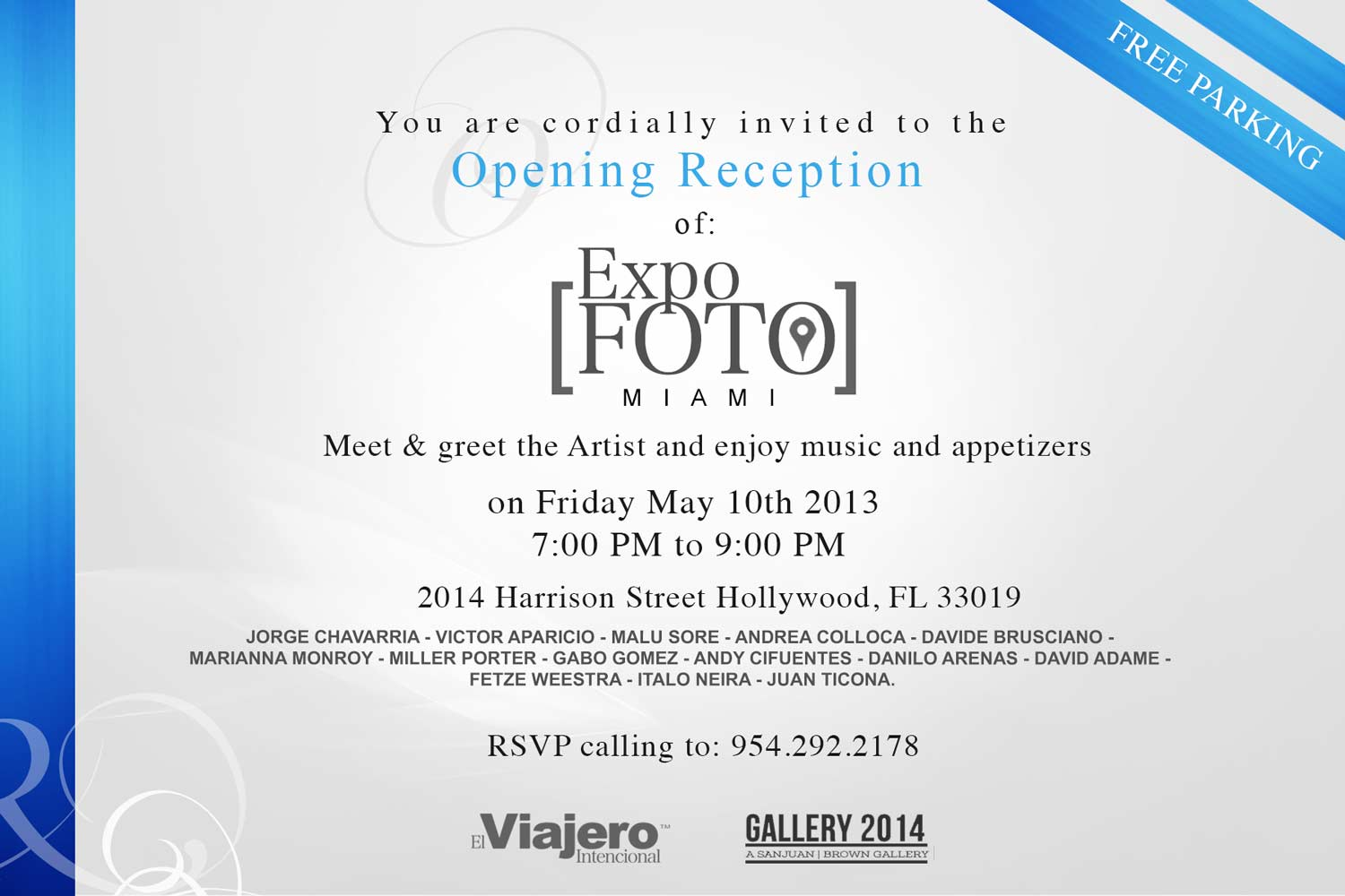 invitation-opening-reception-expofoto-miami-gallery-2014-1024x682.jpg